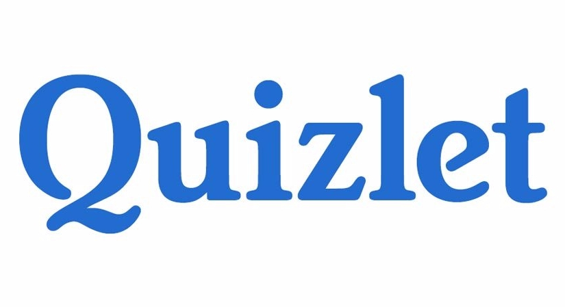 How to use Quizlet to learnChinese?