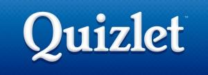 Quizlet-logo