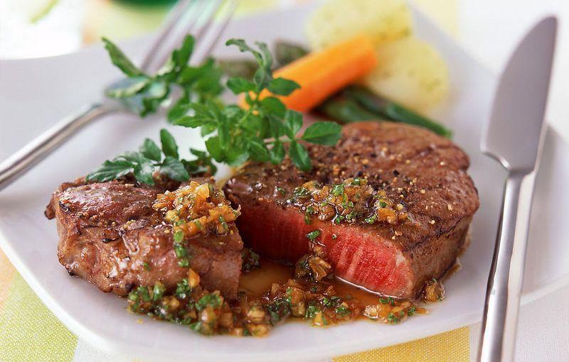 CME3 Lesson8 自助餐的菜式很多