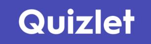quizlet_logo_whiteonindigo_rgb