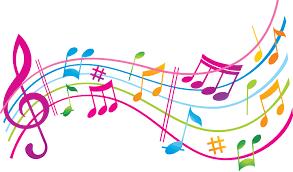 ESC 2 Lesson 7 Hobby (1): Music音乐