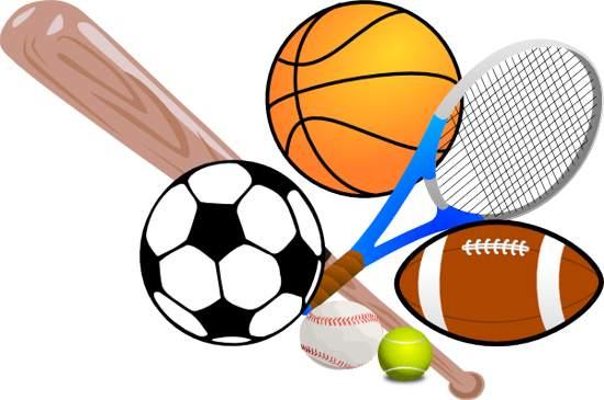 ESC 2 Lesson 8 Hobby (2): Sports运动